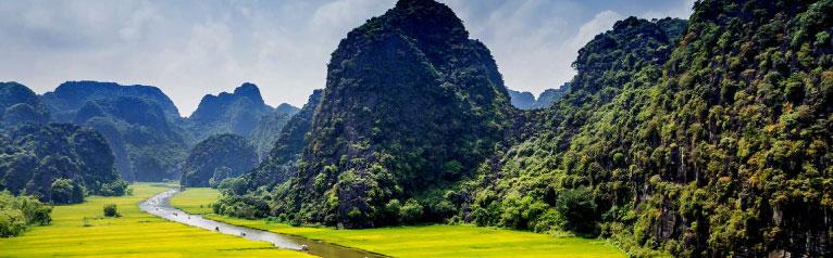Thue_xe_Ninh_Binh