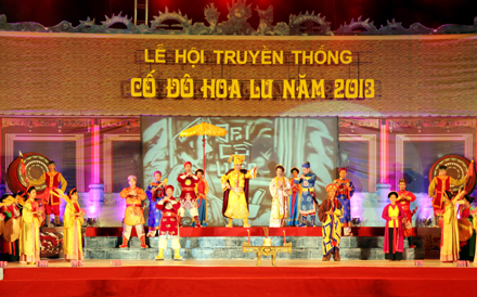 le-truong-yen