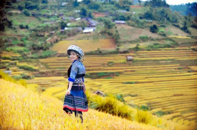 Cẩm Nang thuê xe du lịch miền núi Đông Tây Bắc